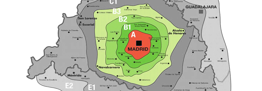 Zona B3