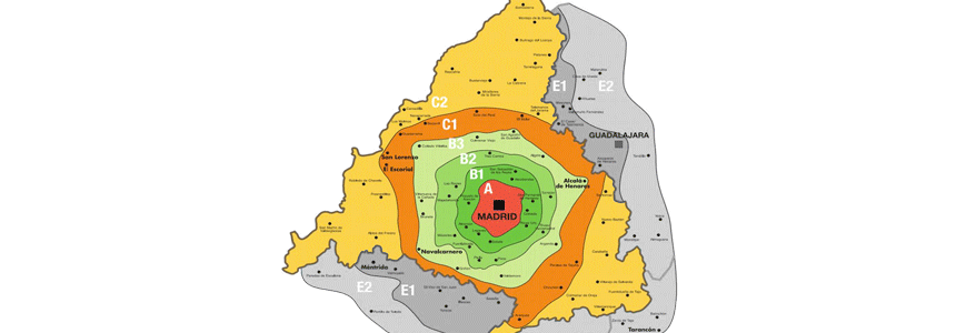 Zona C2